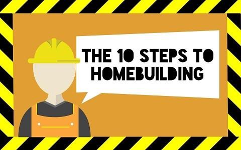 10 steps.jpg