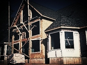 Land Builders