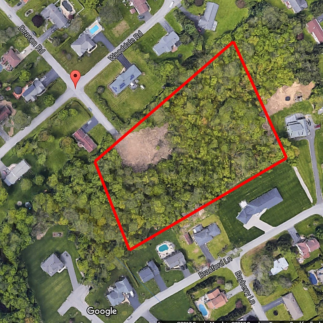 property outline.jpg