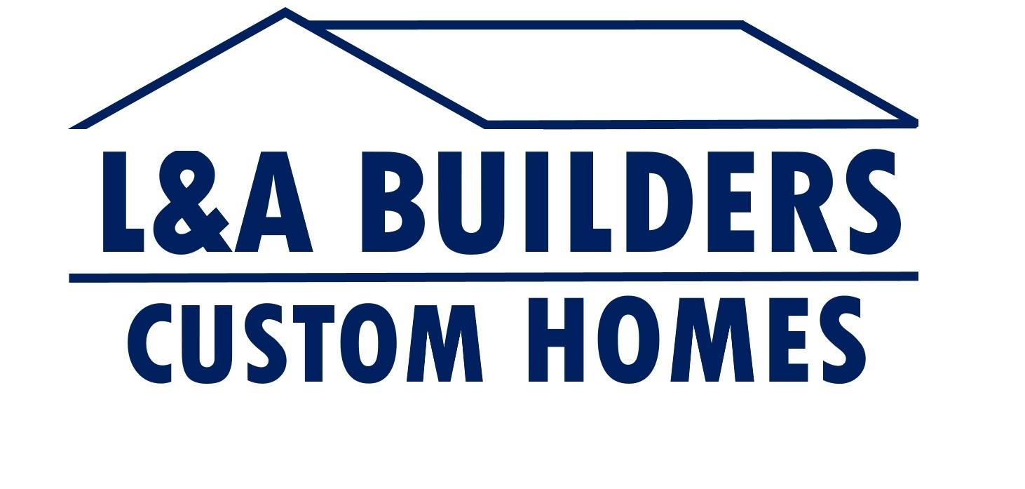 Building Quality Homes in Central New York Since 1955